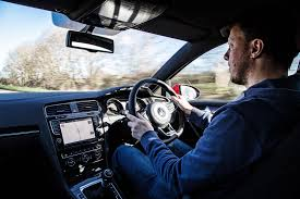 vw golf gti 2015 long term test review of mk7 gti by car magazine