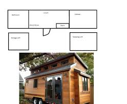 Basic Floor Plan 100 Basic Floor Plan 2 Cents House Plan Kerala Home Design