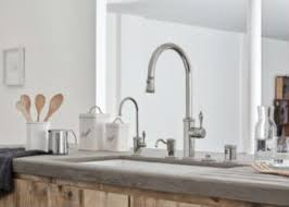 kitchen faucets stores faucets n fixtures orange and encinitas