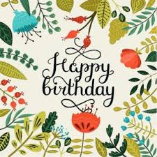 172 best birthday cards images on pinterest texts birthday