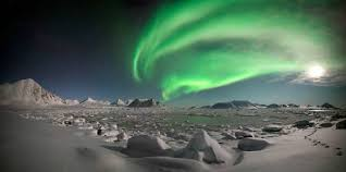 best place to view northern lights the best places in alaska to see the northern lights alaska tour jobs