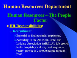 key players in hospitality operations ppt video online download