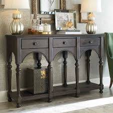 211 best fm buffets u0026 sideboards images on pinterest furniture