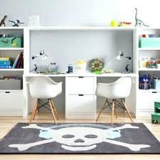 bureau petits espaces bureau pour petit espace bilalbudhani me