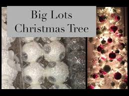 big lots tree ornaments the green notebook