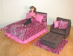 246 best barbie images on pinterest dollhouses barbie house and