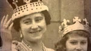 young queen elizabeth ii u0026 prince philip you youtube