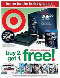 black friday deals target prices target weekly ad target pinterest target