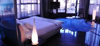 les plus chambre la plus design les plus belles chambres d hôtel de toulouse