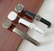 compare prices on unique cabinet knobs online shopping buy low