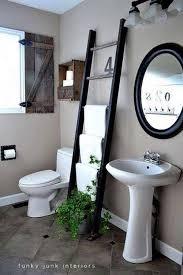 awesome small bathroom ideas