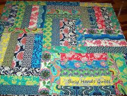 butler jelly roll quilt fabric butler sided quilted