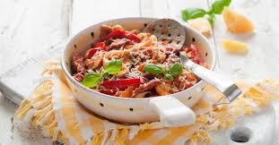 recette cuisine legere 15 plats légers pour le repas du soir fourchette et