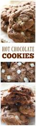 dolcett thanksgiving 20 best xmas food images on pinterest christmas goodies