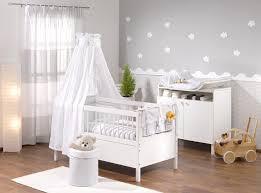 m dchen babyzimmer uncategorized ehrfürchtiges idee mädchen babyzimmer kinderzimmer