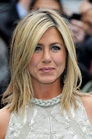 Frisuren Lange Haare Aniston by Die Frisuren Aniston Bild 13 41 Cosmopolitan