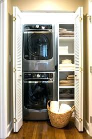 washer and dryer cabinets washer dryer cabinet cabinets to hide and topic related dimensions