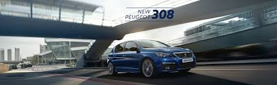 peugeot in sale peugeot van u0026 car dealer in swindon for new u0026 used cars fish