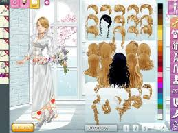 Wedding Dress Up Games For Girls Wedding Lily Kaisergames Play Marriage Bride Dress Up Style