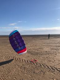 best light wind kite 2017 best kites guide 2018 we review the best kites in 2018