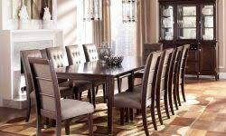 Jcpenney Dining Room Jcpenney Dining Room Tables And Chairs Dining Room Tables