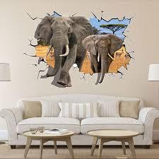 online get cheap elephant living room aliexpress com alibaba group