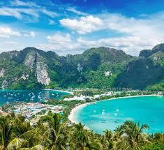 1152 best destination islands images on travel