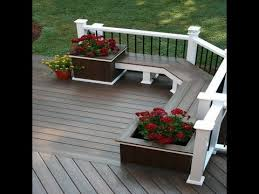 Patio Flooring Options Cheapest Way To Floor Patio Patio Flooring Options Cheap Youtube