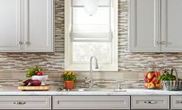 Kitchen Remodeling Ideas On A Budget Budget Friendly Kitchen Makeover