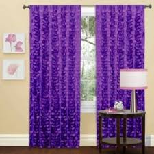 Bed Bath Beyond Sheer Curtains Curtain Bed Bath U0026 Beyond Drapery Shopstyle Within Sheer