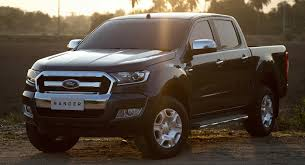 ford ranger image 2019 ford ranger could be offered with three different engines