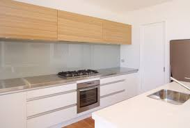 Kitchen Cabinets Nz White Cabinetry Recon Veneer American Oak Top - Kitchen cabinets nz