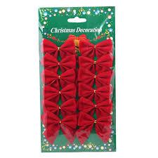 12 pcs mini 6cm charms decoration ornaments