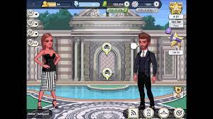 Kardashian Houses Kim Kardashian Hollywood Houses Tour 2 Gameplay Youtube
