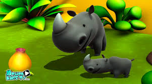 jungle animals for kids images pictures of animals