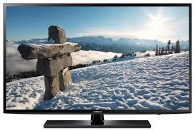 best black friday tv deals with curved screen best tv deals on black friday 2015 huffpost