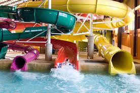 new hampshire indoor water park kahuna laguna