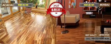 wood flooring promotion malaysia on sale all in special promo