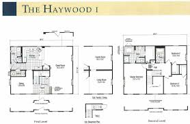 prefabricated homes floor plans prefab home floor plans rpisite com