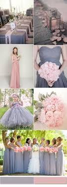 wedding color schemes best 25 wedding colors ideas on
