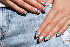 nail supply store in scottsdale az nail salon supplies
