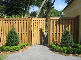 bravo fence white fence image proview