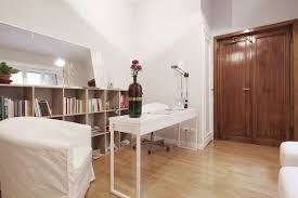 chambre d hote rome centre room in the centre of rome chambres d hôtes à louer à