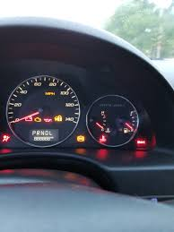 nissan altima coupe warning lights chevrolet malibu questions dashbord warnings on at the same time