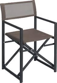 chaise metteur en la chaise metteur en scène de go in
