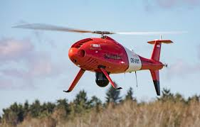airbus si e social schiebel and airbus helicopters successful manned unmanned teaming