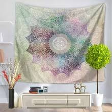 lighted tapestry promotion shop for promotional lighted tapestry