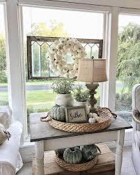20 Modern Farmhouse Decor Ideas To Your House In A Fresh Way