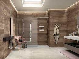 carrelage immitation parquet carrelage imitation parquet cuisine galerie et salle de bain