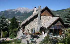 chambre d hotes alpes de haute provence chambre d hôtes les tanneries à villard st pancrace hautes alpes